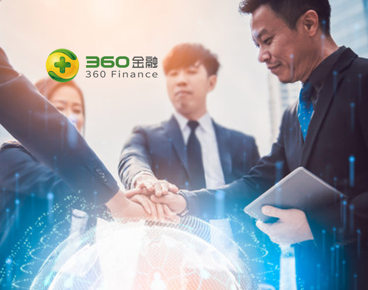 360 Finance Selected in KPMG China's Top 50 Fintech Companies
