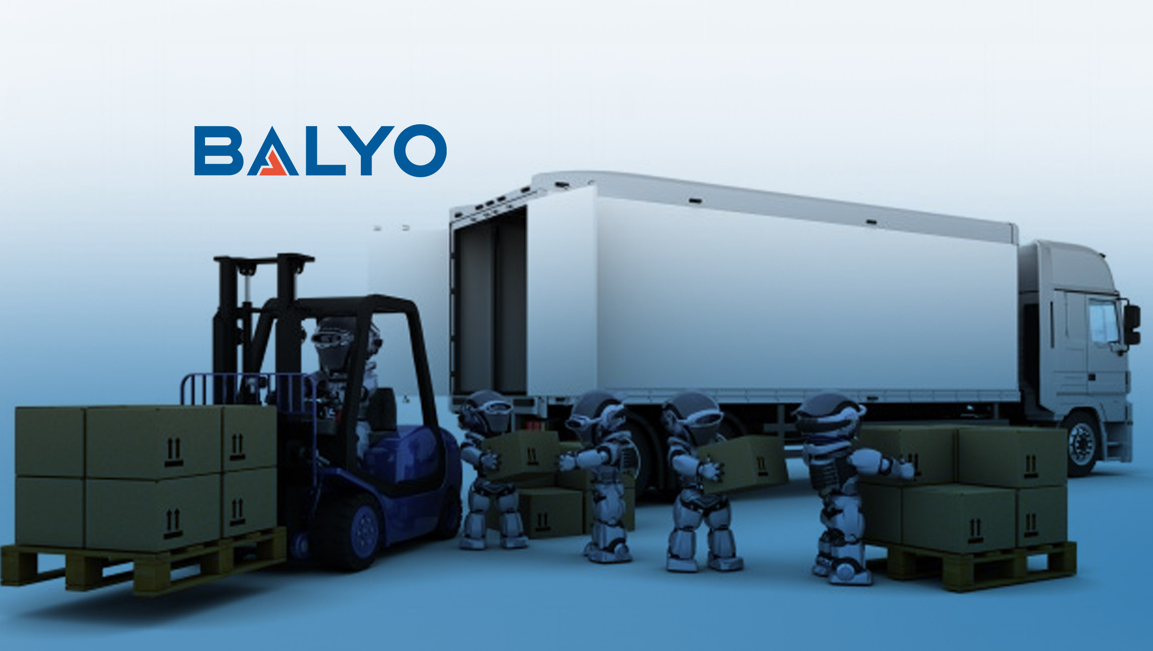 BALYO Strengthens Its Intellectual Property With 15 Patents Issued In 2019