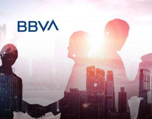BBVA USA November Recap: Appointments, Entrepreneurship and New Campaign