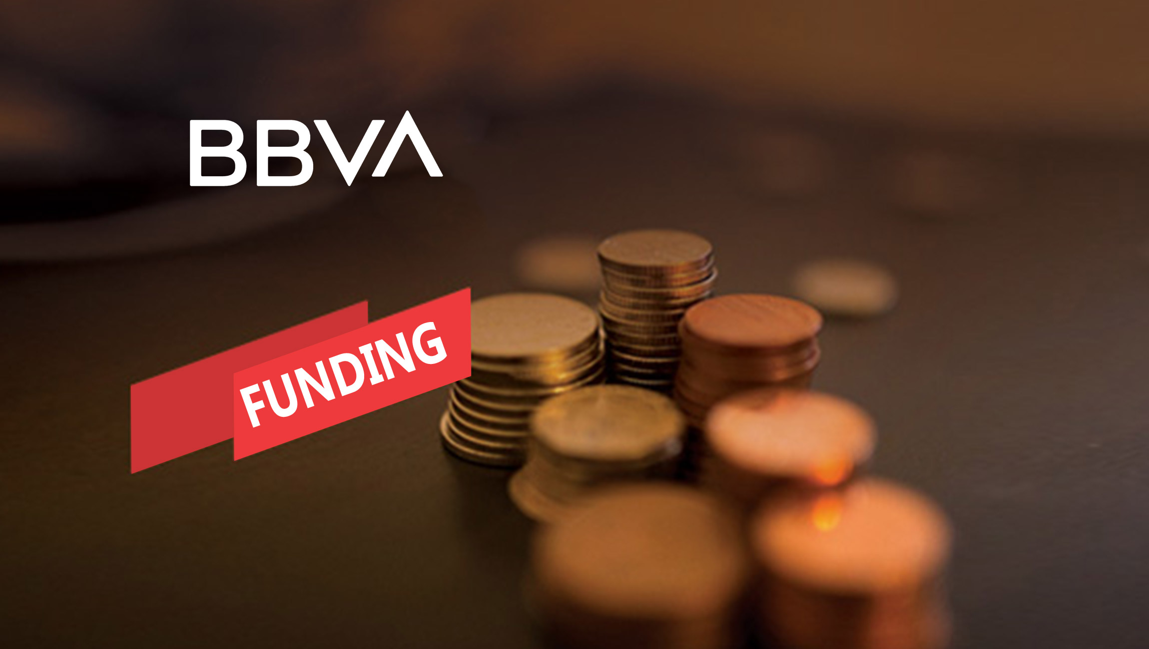 BBVA USA Gives $30,000 in Grants to Jacksonville Nonprofits Working to Promote Small Business and Entrepreneurship