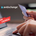 BankTEL Launches First AvidPay Customer