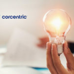 Corcentric Launches Global Alliance Program