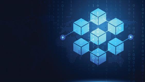 ViaBTC Upgrades ViaWallet Domain