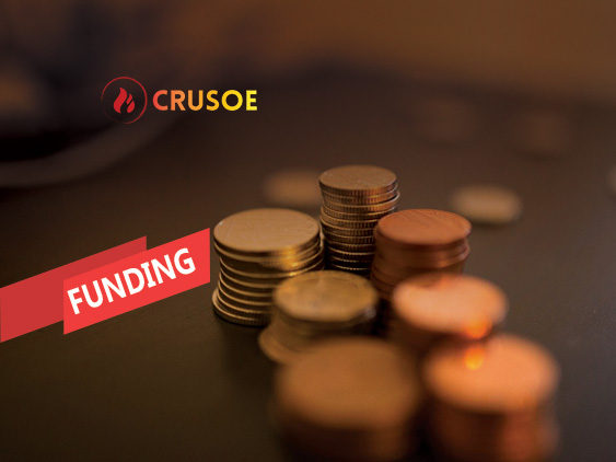 Crusoe Energy Systems Announces $70 Million in Funding for Expansion of Digital Flare Mitigation Services