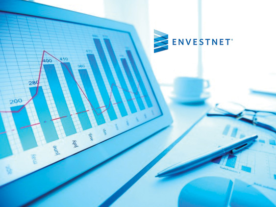 Envestnet   Yodlee and JPMorgan Chase Sign Data Agreement to Enhance Consumer Data Protections, Bolster Overall Data Connectivity and Reliability