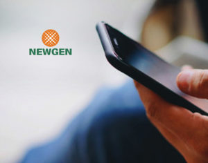 Equity Bank Selects Newgen to Transform its Online and Branch Account Opening Process