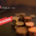 FINCA Malawi Secures $1.5 Million Loan Facility From BIO