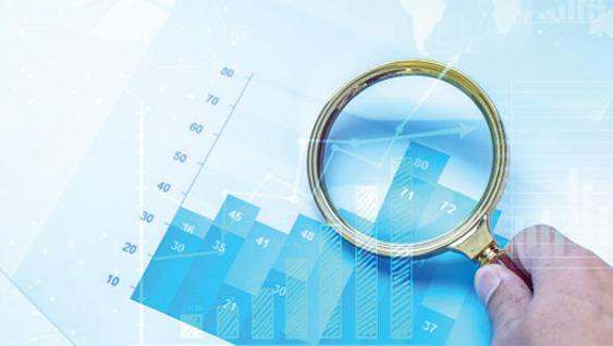 DataLend: $8.66 Billion in Revenue Generated for Securities Lenders in 2019