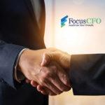 FocusCFO to Join JumpStart Preferred Partner Program