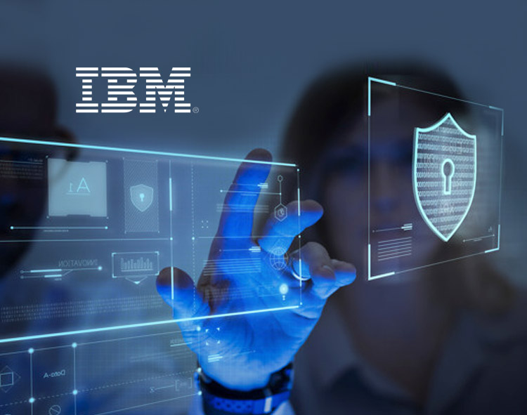 we.trade Digital Trade Finance Network Strengthens Collaboration With IBM