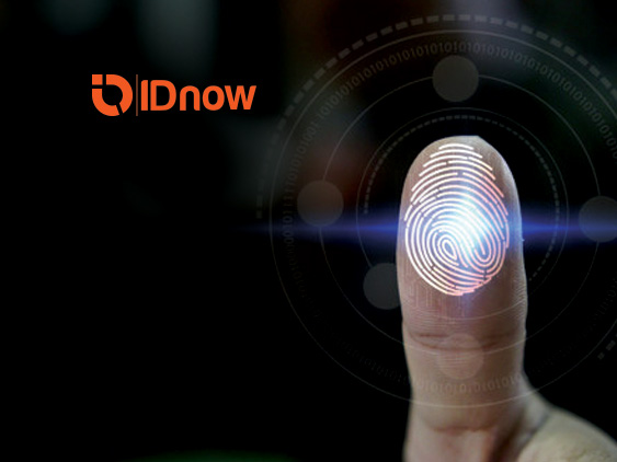 IDnow Integrates eID Service from AUTHADA Into its Platform