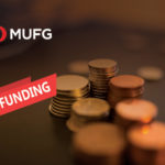 MUFG Union Bank, N.A. Closes $1 Billion Bank Note Offering, Breaking New Ground with $300 Million Bank Note Benchmarked to Secured Overnight Financing Rate (SOFR)