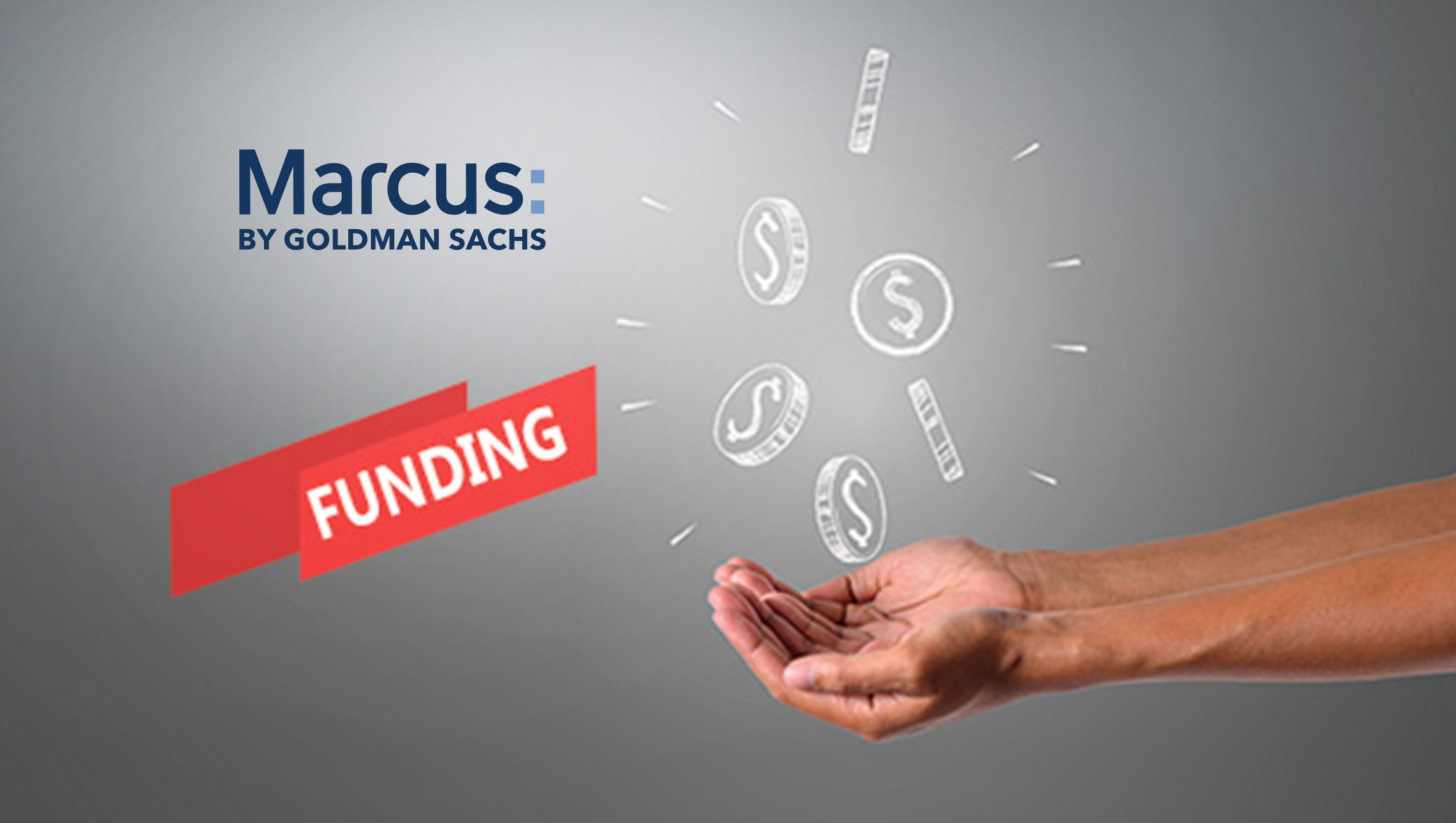 Marcus by Goldman Sachs to Provide Financing Option to Guaranteed Rate Customers