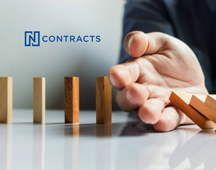 Ncontracts Recognized as a Challenger in the Gartner Magic Quadrant for IT Vendor Risk Management Tools