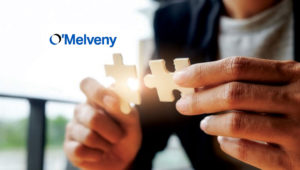 O'Melveny to Add Five New Partners in 2020