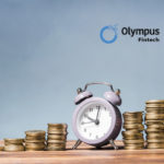 Olympus Fintech Introduces Olympus Platform