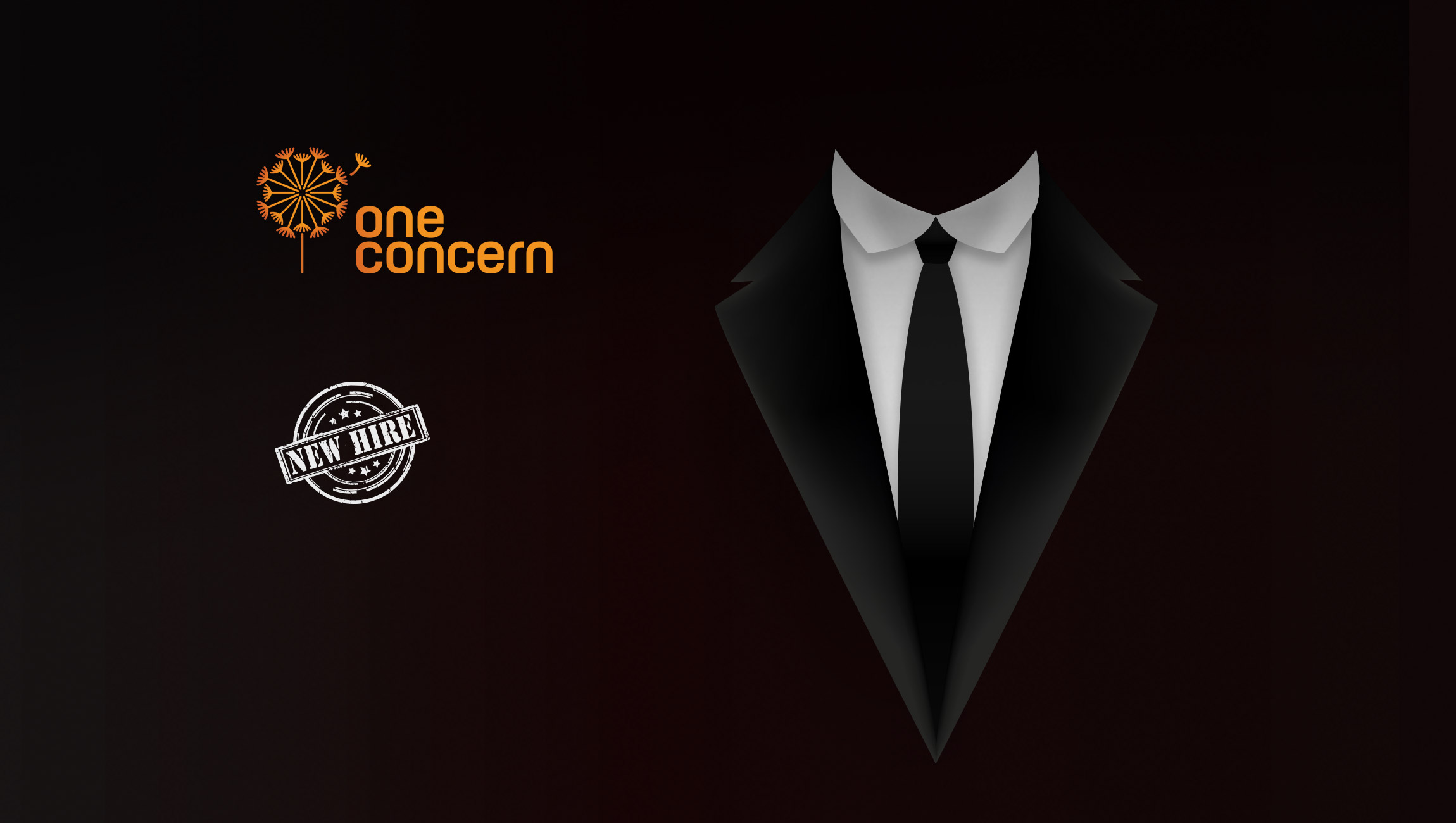 One Concern Hires CFO, CPO and Japan Country Manager