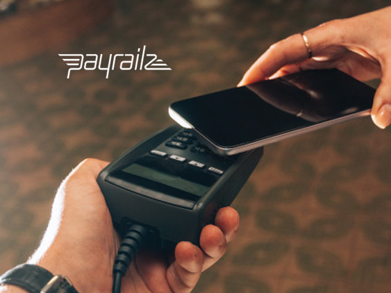 Payrailz Promotes Song Nunnallee to VP of Implementation