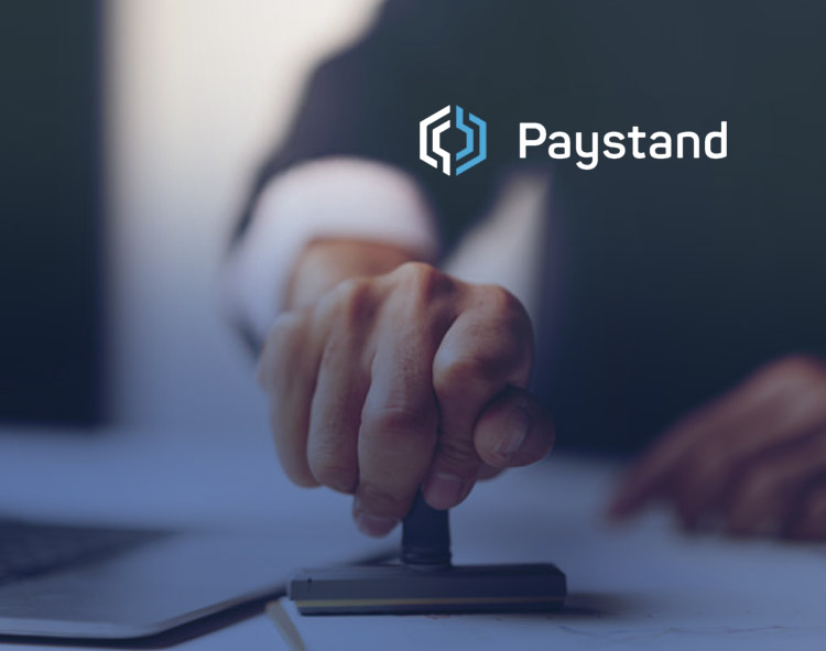 The Paystand Zero Card, the Most Versatile ePayable Ever, Available Today