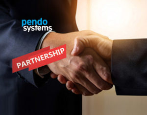 Pendo Systems Announces a New Strategic Partnership With FIRM Advisors