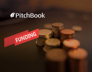 PitchBook Releases 2020 Outlooks for Emerging Technology, Private Equity and Venture Capital