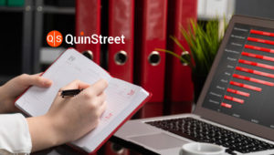 QuinStreet, Inc. Introduces a Next Generation Insurance Rating Platform