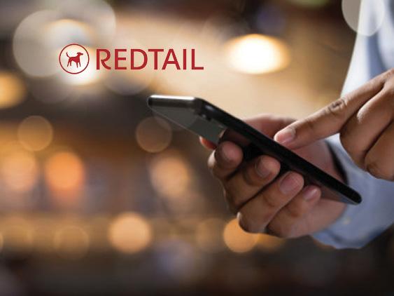 Redtail Technology Survey: Advisors Still Rely on Traditional Communication Methods