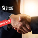 Snappy Kraken and Sawtooth Solutions Partner to Provide IARs & RIAs With Marketing That Costs Zero Up Front and Only Pay for Success