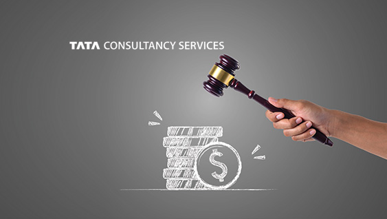 TCS Positioned as a Leader in Financial Crime and Compliance Operations Services by Everest Group