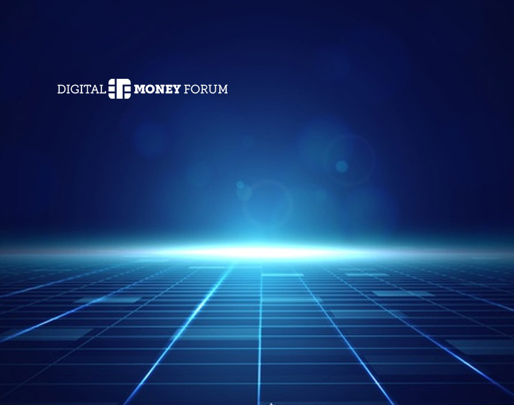 The End of Paper Cash? Explore the Transition to the Digital Dollar at the Digital Money Forum at CES 2020