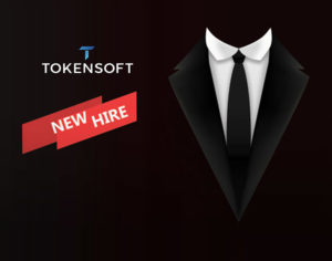 TokenSoft hires former SEC and CFTC regulator as Chief Legal Officer
