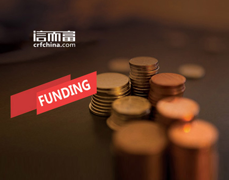 True North Financial invests $8 Million in China Rapid Finance
