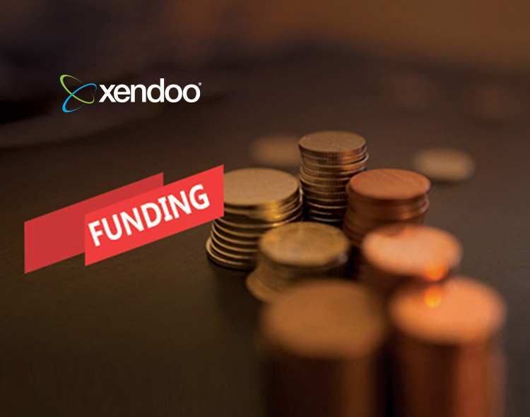 Xendoo Announces $3.5M Seed Plus Funding Round and New CTO to Accelerate Company Growth