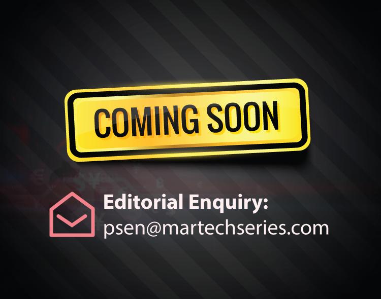 Guest Post- COMING SOON
