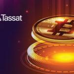 Tassat Appoints Senior Financial Services Operating Executive Krishna Prasad as CEO