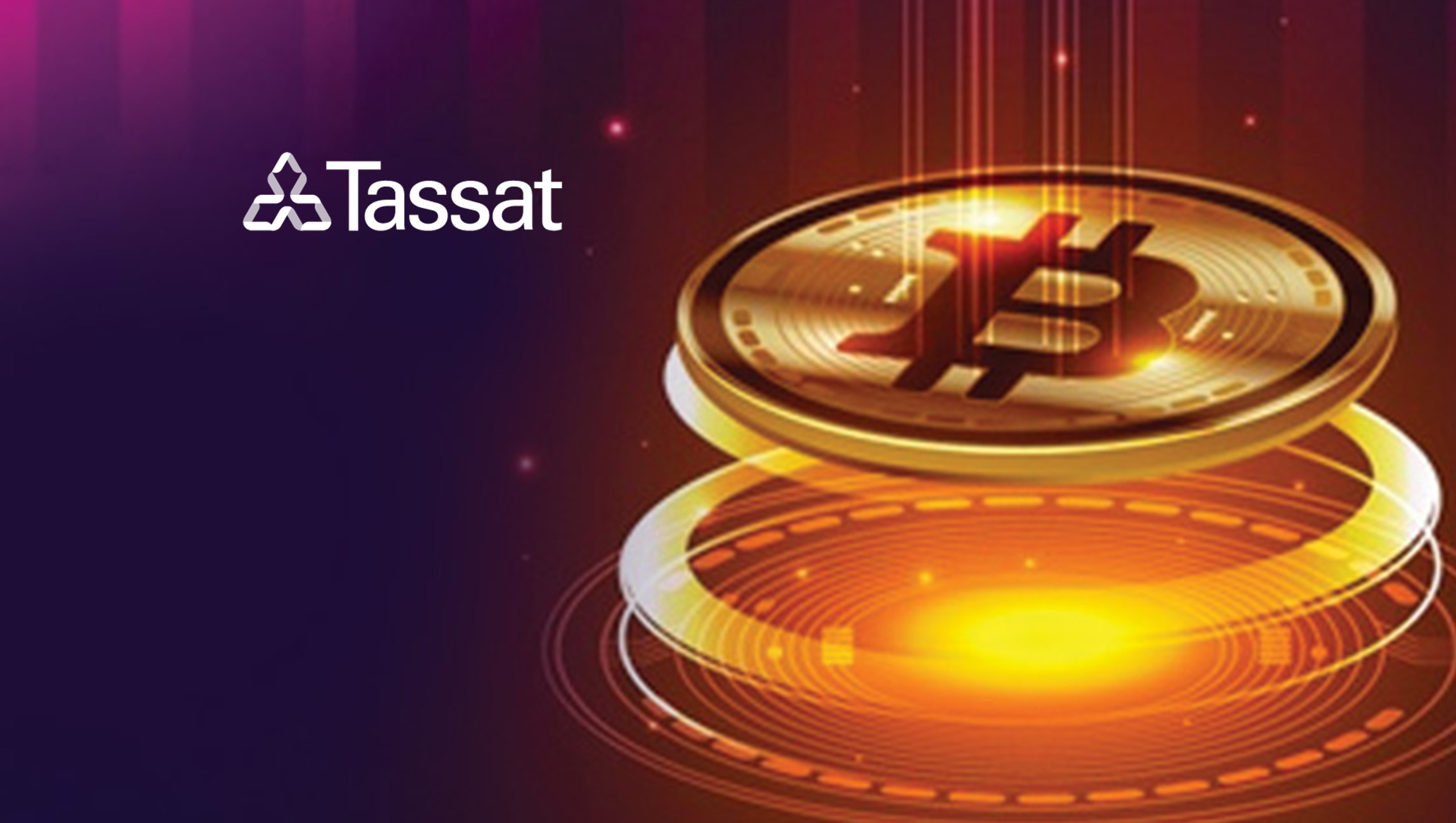 Tassat Appoints Senior Financial Services Operating Executive Krishna Prasad as CEO