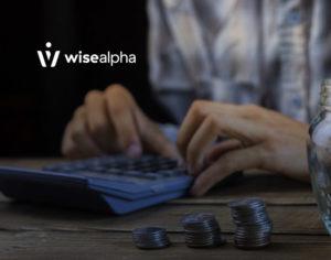 Wisealpha Launch New Bond Academy