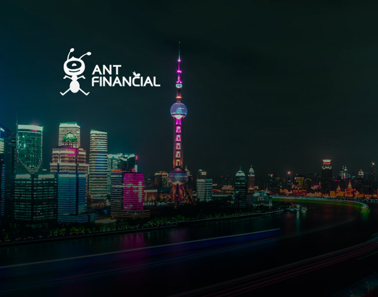 Ant Financial Debuts World's Leading Fintech Conference, to Take Place in Shanghai