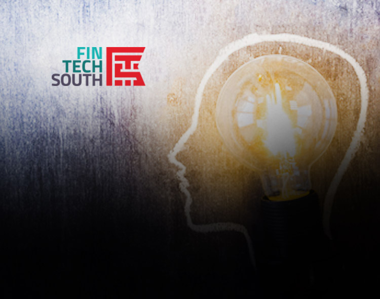 Applications Open for the TAG FinTech South Innovation Challenge