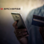 Backbase Debuts 'Backbase-as-a-Service' to Help Banks Innovate at Scale & Remove Infrastructure Hurdles