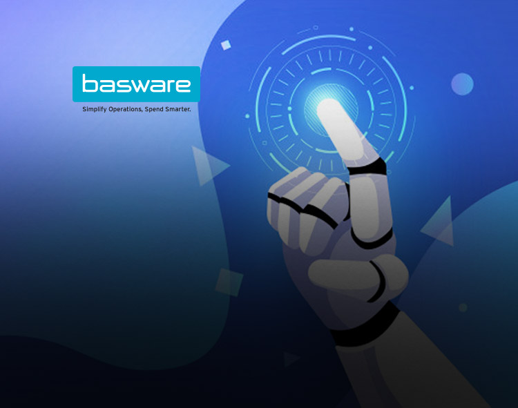 Basware Creates Business Unit that Provides P2P Solution for Small & Medium Businesses