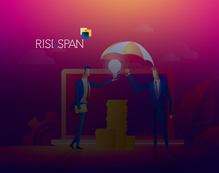 Bill Moretti, Industry Leader in Structured Finance and Fintech Joins RiskSpan to Lead Innovation Lab
