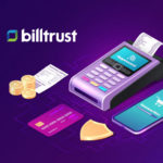 Billtrust Expands Business Payments Network with CSI Payments Platform Integration
