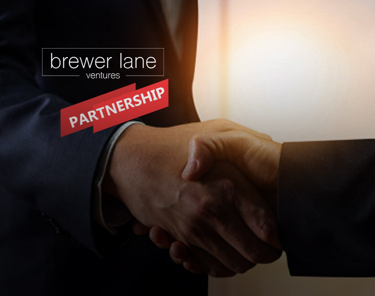 Brewer Lane Ventures Launches and Hires Insurtech Vet Martha Notaras as Managing Partner