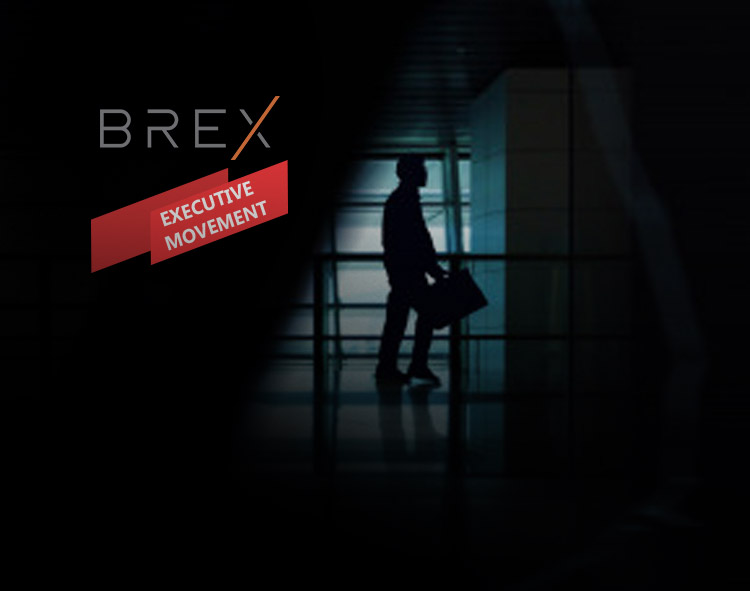 Brex Adapts Rewards, Adds SBA Loan Support to Help Customers During COVID-19 Crisis