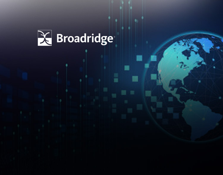 Broadridge Accelerates Hybrid Cloud Strategy with IBM Services to Drive Next-Gen Capabilities for Clients