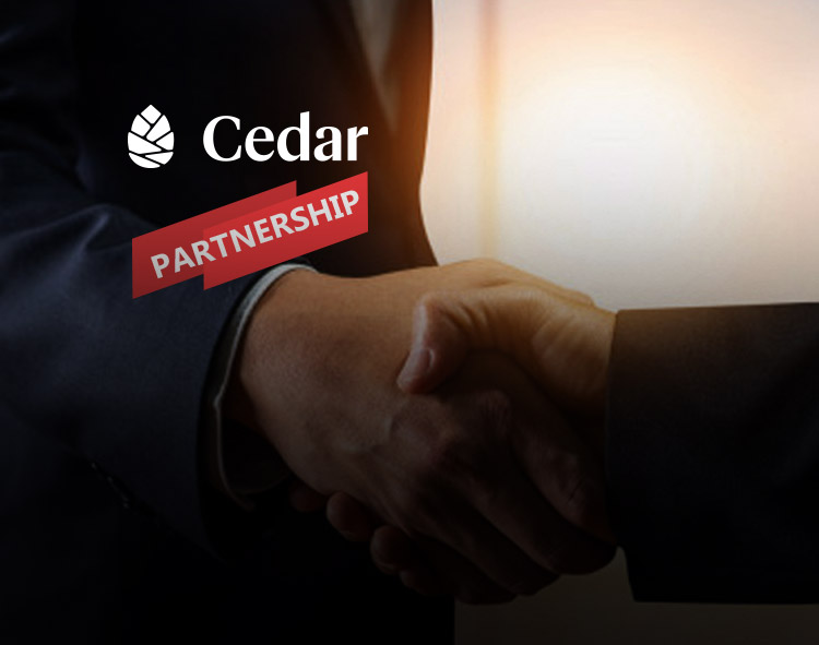 Cedar Announces Partnership With ChristianaCare to Transform the Patient Financial and Billing Experience