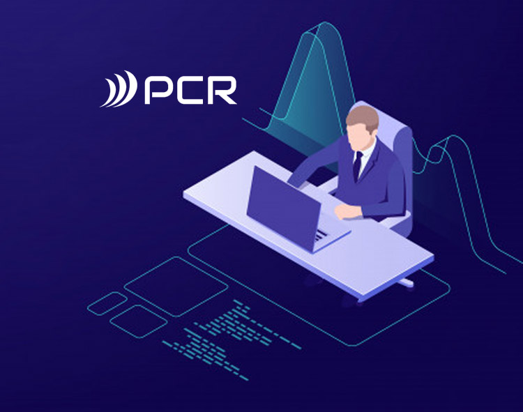 Datafaction Selects Private Client Resources (PCR) to Support its Data Management Solutions