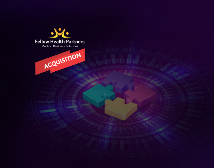 Fellow Health Partners Acquires Billing Services, Inc.