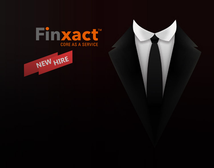 Finxact Appoints Craig Phillips, Former Top US Treasury Department Official, to Board of Directors